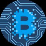 Blockchain skaper tillitsrevolusjon